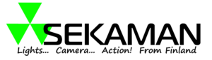 sekaman-logo-transparent-black-font-2500x718